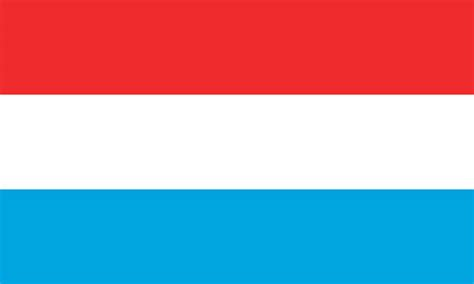 chambre de commerce formation réforme du droit d établissement au luxembourg