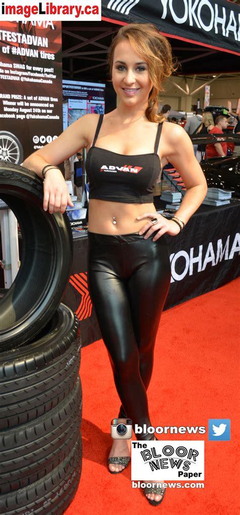 sexy bikini models hot girls  hot cars toronto