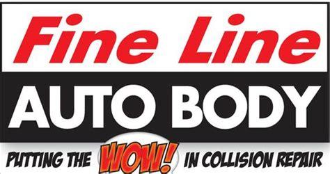 fine  auto body morse  columbus   auto