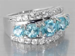 jtv engagement rings 17 best images about jtv on madagascar aquamarines and opals