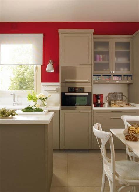 cuisines originales 50 idées originales pour la déco cuisine à vous