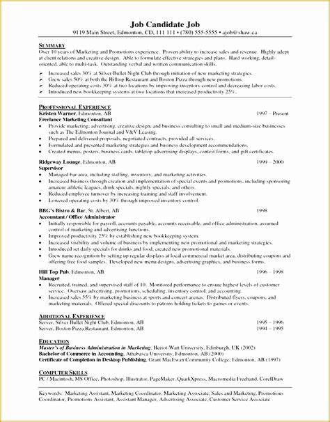financial planner cover letter format 6 assistant manager resume cover letter free sles