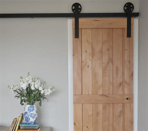 replacing an interior door install interior door without frame decoratingspecial