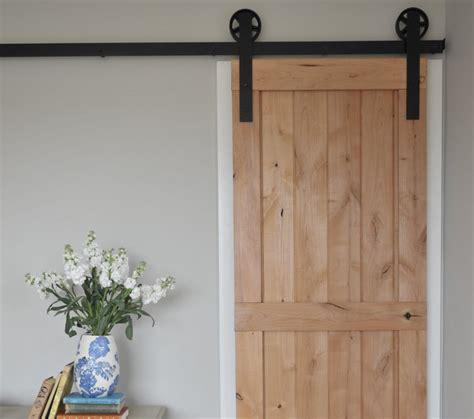 home depot interior door installation install interior door without frame decoratingspecial com