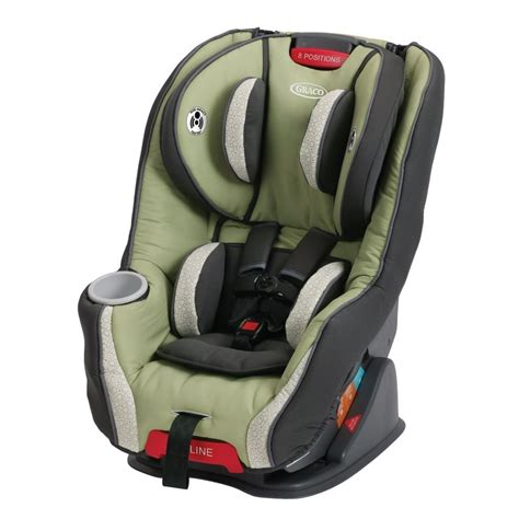 graco convertible amazon graco size4me 65 convertible car seat only 119 99
