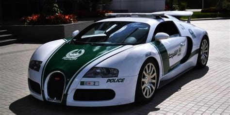 Tuned Luxury Cars by Top 10 Most Expensive Tuned Cars In The World