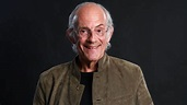Christopher Lloyd couldn't have foreseen this 'Future'