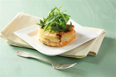 recette de cuisine d automne recette de gratin de légumes d 39 automne cuit comme un