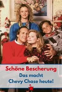 Weihnachten Mit Den Griswolds : pin auf weihnachten mit tv movie ~ A.2002-acura-tl-radio.info Haus und Dekorationen
