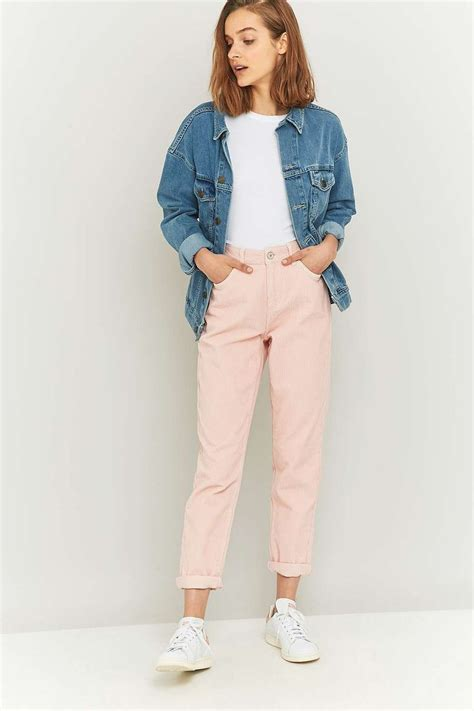 When Were Corduroy Pants Popular | Pant So