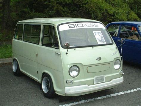 subaru sambar subaru sambar van things i need pinterest
