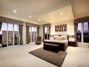 bedroom ideas modern bedroom design idea with carpet balcony black colours bedroom photo 222158
