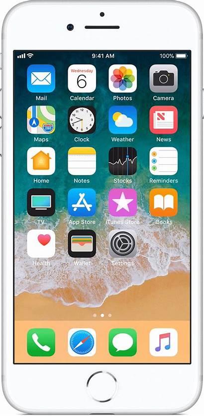 Iphone App Apple Close Ipod Ipad Touch