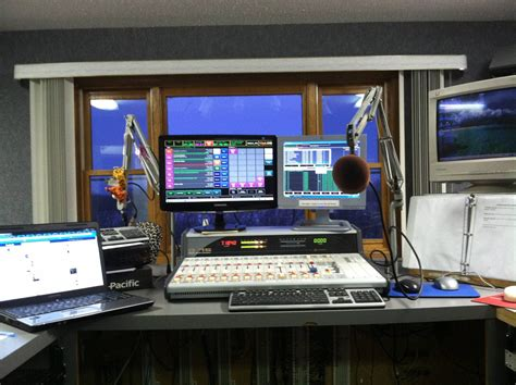 Ghana shuts down private radio station over security ...