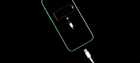 how to tell if your phone is how do i my iphone is charging easyacc media center