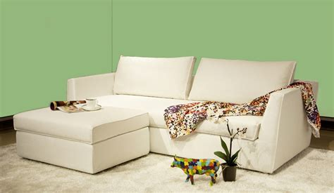 small sofa beds for small rooms small room design incredible sle small corner sofas