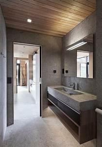 Les 25 meilleures idees concernant faux plafond design sur for Salle de bain design avec dalles de plafond décoratives