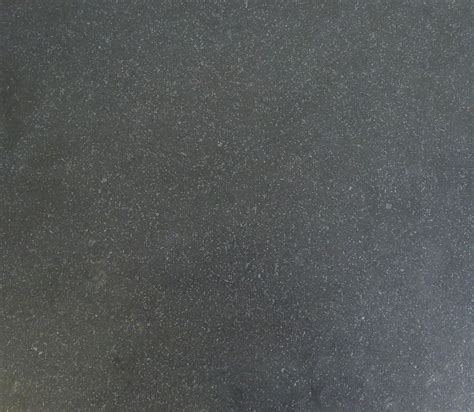 entretien plan de travail granit noir