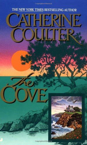the cove an fbi thriller by catherine coulter