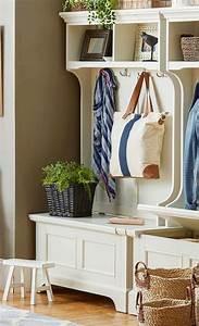 les 304 meilleures images du tableau entree et couloir sur With meuble etagere avec porte 7 meubles et idees deco couloir et entree de style cottage