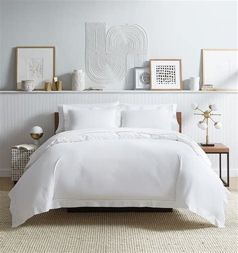 modern bedding collections sferra modern analisa bedding collection kathy kuo home
