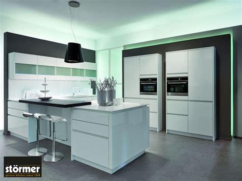 alno cuisines einbauküchen design und küchenstile infos hier