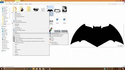 Week10 Inkscape Photoshop Making Using