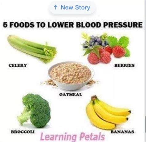 heart healthy wrist blood