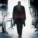 Jay-Z | Music fanart | fanart.tv