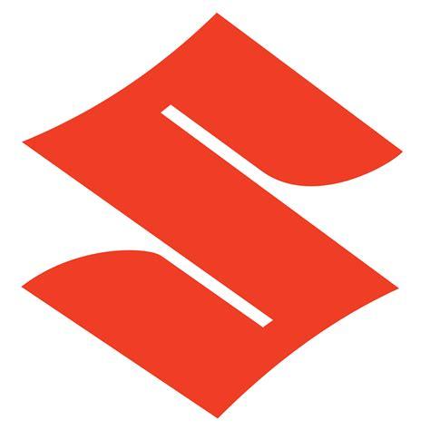 suzuki logo suzuki logo png clipart download free images in png