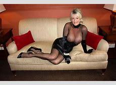 nude photo com