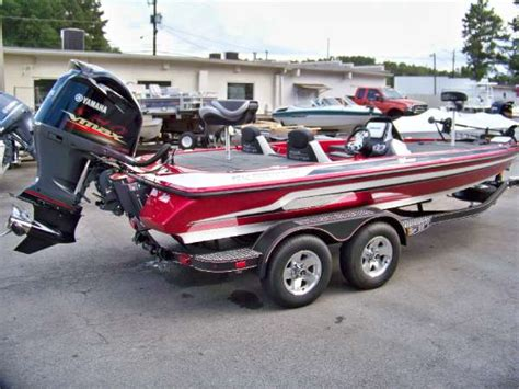 Ranger Bay Boats For Sale In Ga by Bass Tracker Boats For Sale Near Lagrange Ga Boattrader