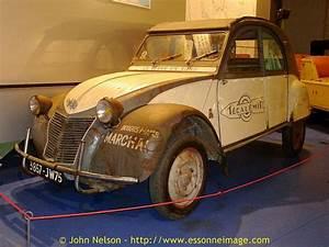 Via Automobile Le Mans : le mans car museum musee automobile the round the world 2cv via flickr deux cheveaux autos ~ Medecine-chirurgie-esthetiques.com Avis de Voitures