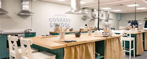 kitchen design school forestside cookery school food ni 1341