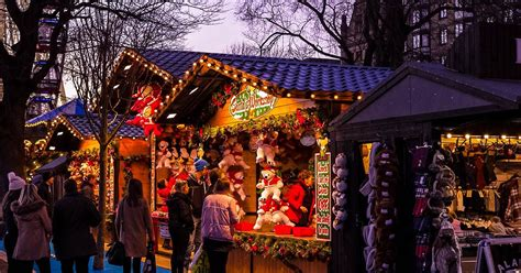 festive events in bristol our guide to all everything