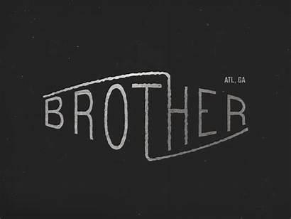 Brother Moto Dribbble Erickson Jared Articulo