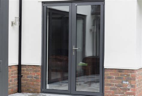 what s the difference between patio and doors