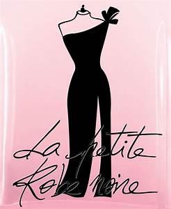 La Petit Robe Noir : 187 best images about guerlain la petite robe noire on ~ Melissatoandfro.com Idées de Décoration