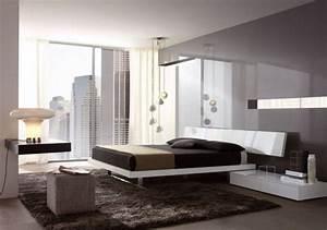 Luminaire Mural Chambre : suspension design pour d co de chambre coucher ~ Teatrodelosmanantiales.com Idées de Décoration