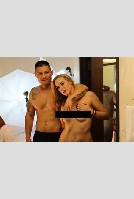 This Asian Guy Became a Pornstar to Prove Against that 1 Asian Stereotype | Amped Asia