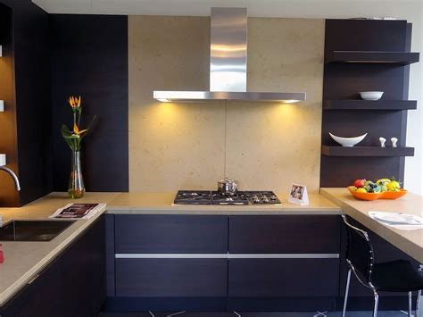 cuisine expo dé d 39 une cuisine siematic cuisines d 39 exposition