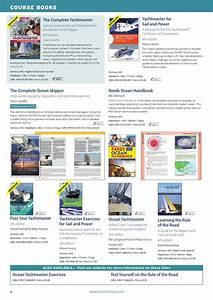 Nautical Catalogue 2016 By Bloomsbury Publishing