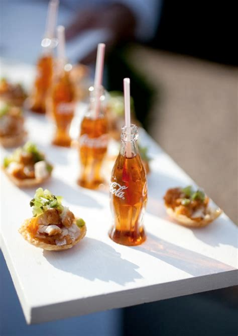 spoon canapes recipes mini food ideas weddings by lilly
