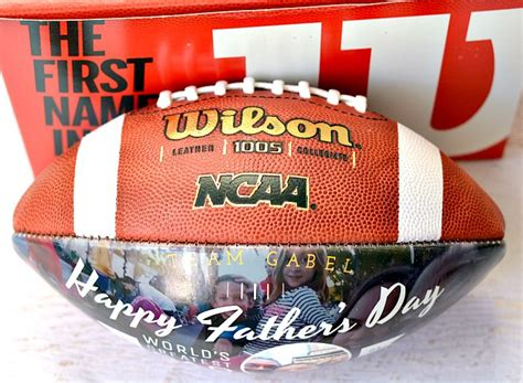 best gifts for soccer fans the best father 39 s day gifts for football fans
