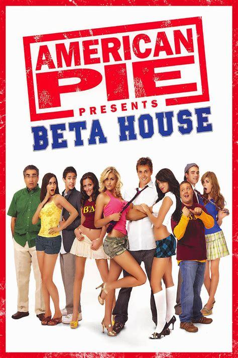 American Pie Presents Beta House Watch Online Free  D0 Bf D0 Be D0 B8 D1 81 D0 Ba  D0 Bf D0 Be  D0 Ba D0 B0 D1 80 D1 82 D0 B8 D0 Bd D0 Ba D0 B0 D0 Bc Red