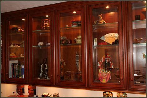 kitchen cabinet glass doors replacement kitchen cabinet replacement doors glass inserts home 7835