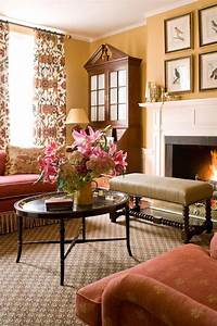 27182 Best Images About Home Decor On Pinterest