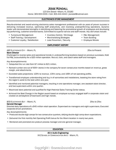 Best Indian Store Manager Resume Format Grocery Store Manager Resume Objective Assistant Job