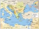 The Balkan Vlachs (I) – OrientalReview.org