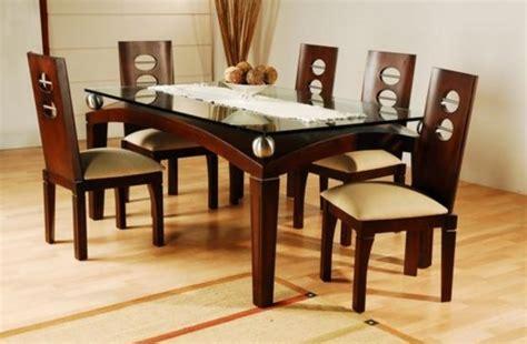muebles san jose muebles san josé tu comodidad y bienestar es lo que más